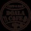 doala-cafe